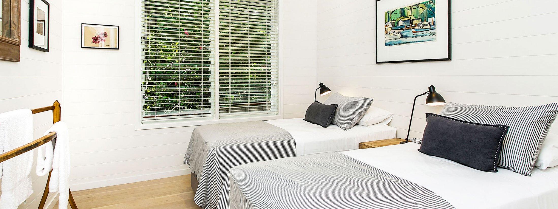 Ayindi - bedroom 3