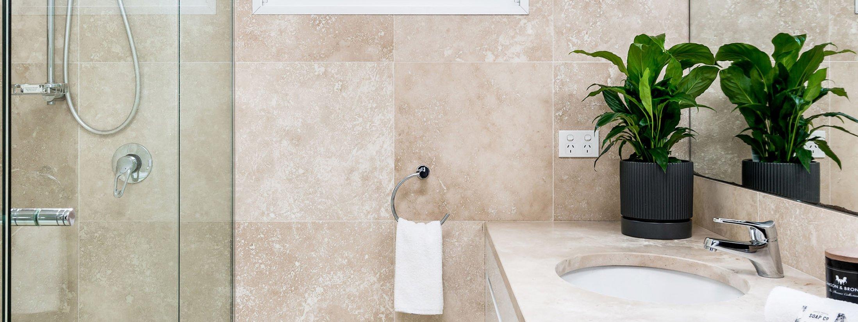 Clique 1 - Byron Bay - Bathroom 2