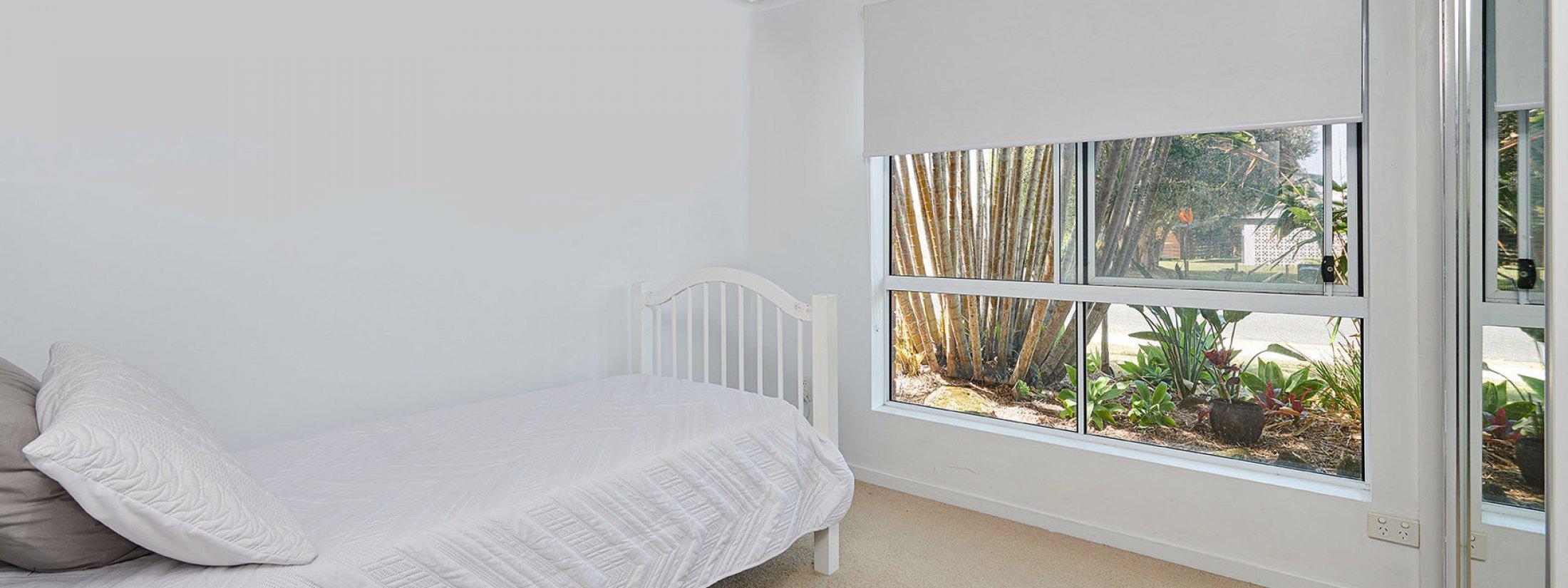 Sea Breeze - Lennox Head - Bedroom 5